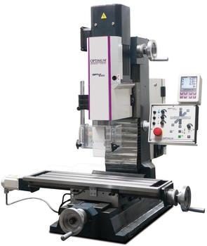 optimum-optimill-mh-25sv-fraesmaschine-mit-elektronisch-stufenlos-regelbarem-antrieb