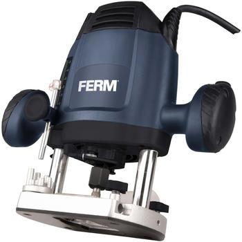 Ferm PRM1021