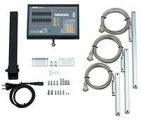 proxxon-digitale-positionsanzeige-da-3-fuer-ff-500