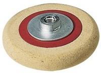 flex-filzteller-122726-durchmesser-125mm-schaft-m14-1st