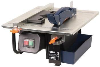 Ferm TCM1010 (FZT-600N)