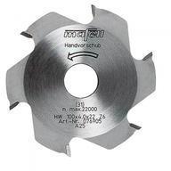 mafell-scheibenfraeser-lnf19-76905