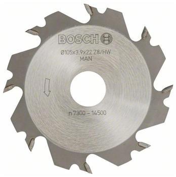 Bosch 3608641013