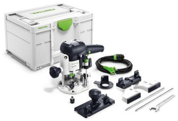 festool-oberfraese-of-1010-ebq-plus