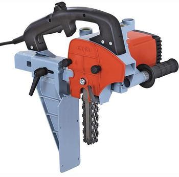Mafell Kettenstemmer LS 103/40 Ec 150mm