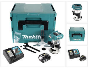 Makita DRT50RF1J