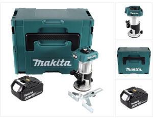 Makita DRT50G1J