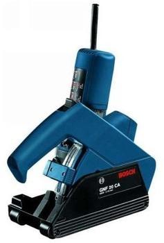 Bosch GNF 20 CA Professional (0 601 612 508)