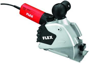 Flex-Tools MS 1706 FR-SET