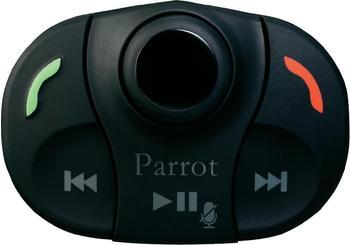 parrot-mki9000