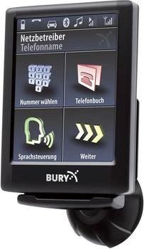 bury-cc-9068