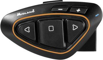 Midland BTX1 Pro Single