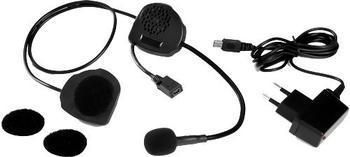 Caberg Universal Bluetooth Kit