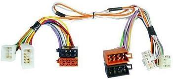 Kram Telecom ISO2CAR Muteadapter (Toyota)