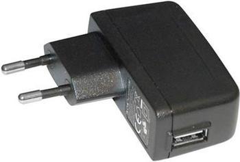Nolan N-COM USB-Ladegerät für B1/B4
