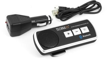 Technaxx BT-X22