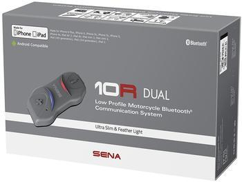 Sena 10R Dual Kit