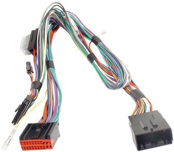 Kram Telecom Audio2car KFZ-Audio-Schnittstellenadapter Jaguar