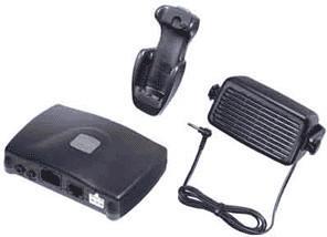 Nokia CARK-128