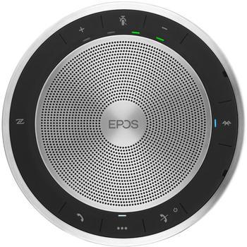EPOS | Sennheiser EXPAND SP 30