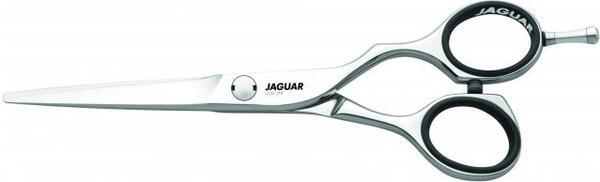 Jaguar 20155 Gold Line Diamond E Design (5,5 Zoll)