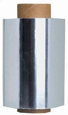 Efalock Alufolie Economy (250m x 12cm)