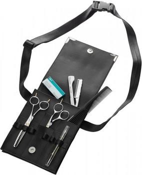 Tondeo Universalwerkzeugtasche schwarz (3381)