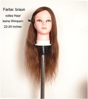 Bergmann Competition Long (60 cm)