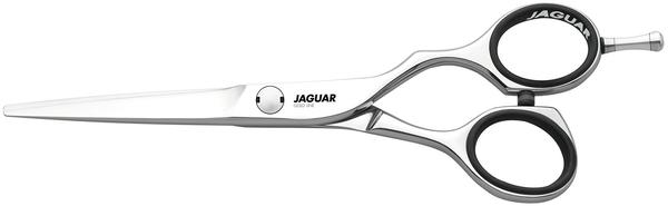 Jaguar 21150 Gold Line Diamond E (5 Zoll)