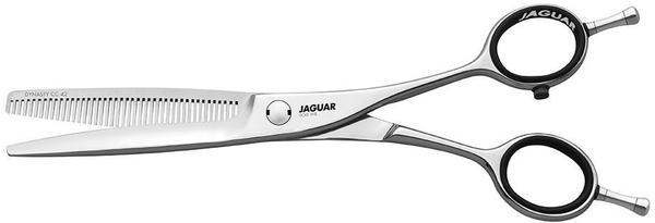 Jaguar 21160 Gold Line Diamond E (6 Zoll)