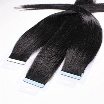 Just Beautiful Tape Extensions 50 cm (10 x 2,5 g)