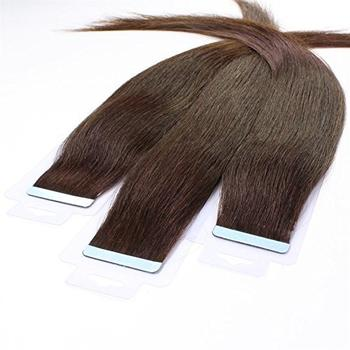 Just Beautiful Tape Extensions 60 cm (40 x 2,5 g)