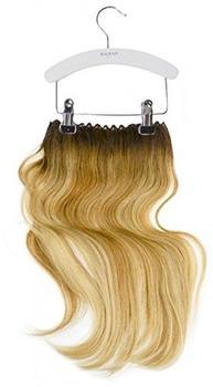 Balmain Hair Dress L.A.
