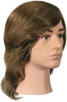 Bergmann Boy ohne Bart (20 cm)