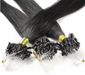 Just Beautiful Microring Extensions 50 cm (25 x 0,5 g)