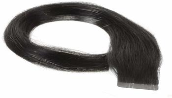Just Beautiful Tape Extensions 60 cm (30 x 2,5 g)