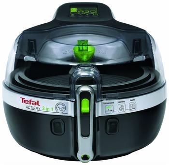 Tefal YV 9601 Actifry 2IN1