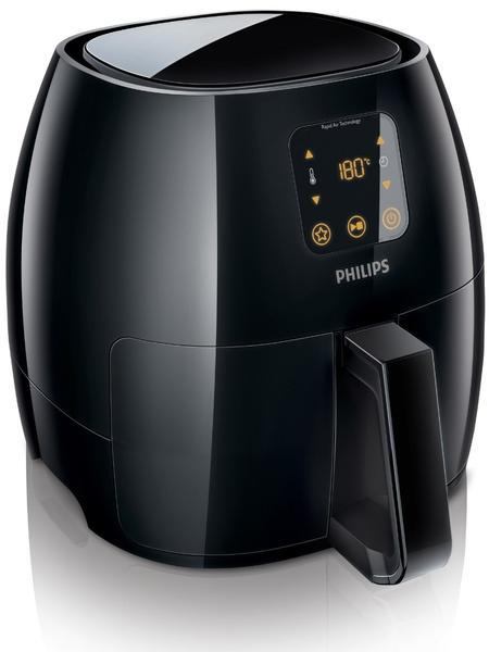 Philips HD 9240/90 Avance Airfryer XL