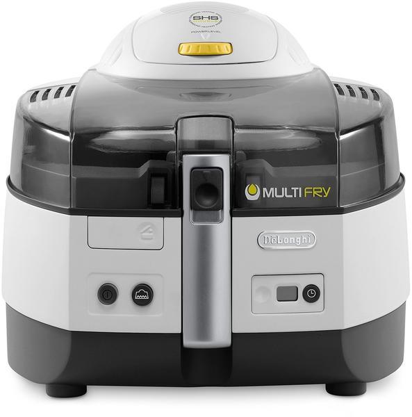 De'Longhi MultiFry Extra FH 1363