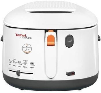 Tefal Filtra One FF 1621
