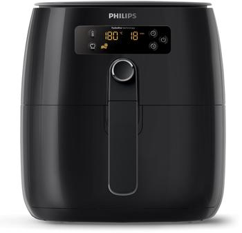 Philips Avance TurboStar Airfryer HD9645/90