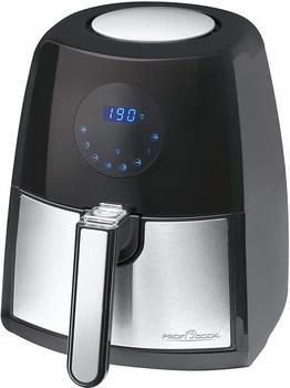 ProfiCook PC-FR 1147 H