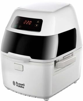 Russell Hobbs CycloFry Plus 22101-56