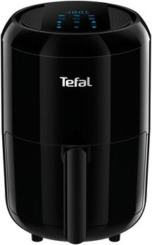 tefal-easy-fry-compact-digital-ey3018