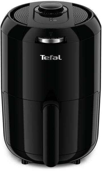 Tefal Easy Fry Compact EY1018