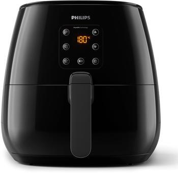 Philips Essential Airfryer XL HD9262/90