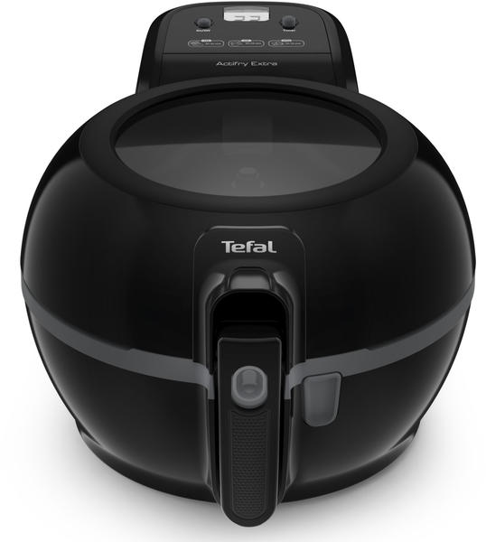 Tefal ActiFry Extra FZ7228