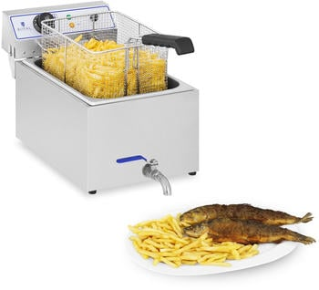 catering-royal-elektro-fritteuse-17-liter-geeignet-fuer-fisch