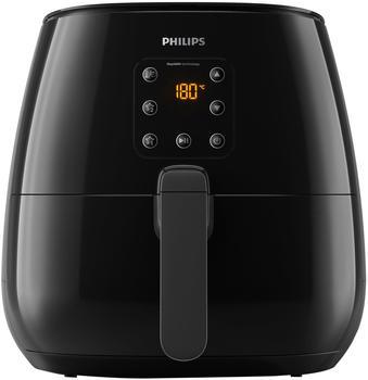 Philips Airfryer XL HD9263/90