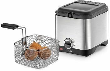 Küchenprofi Mini Fritteuse Style (KP1709502800)